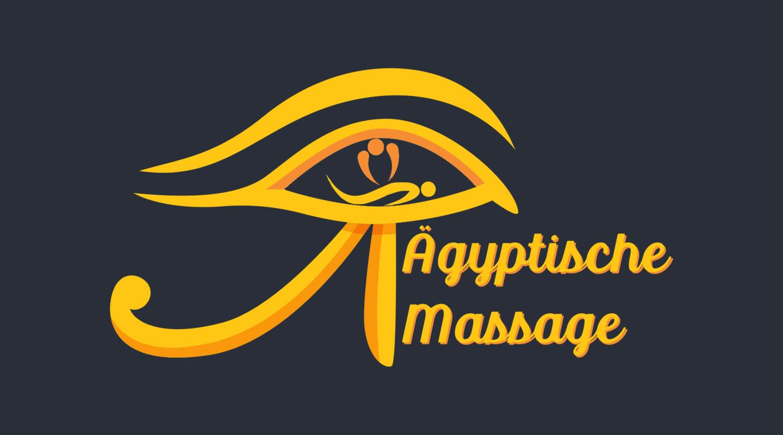 Erotische massagen sind was Was sind